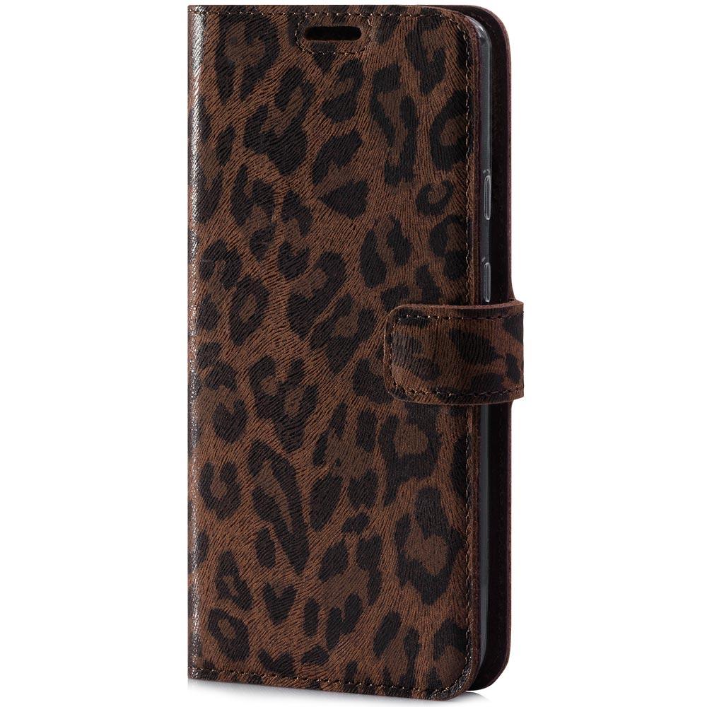 Wallet case - Panther