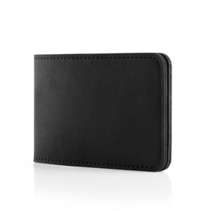 Etui for cards and business cards - Costa Black