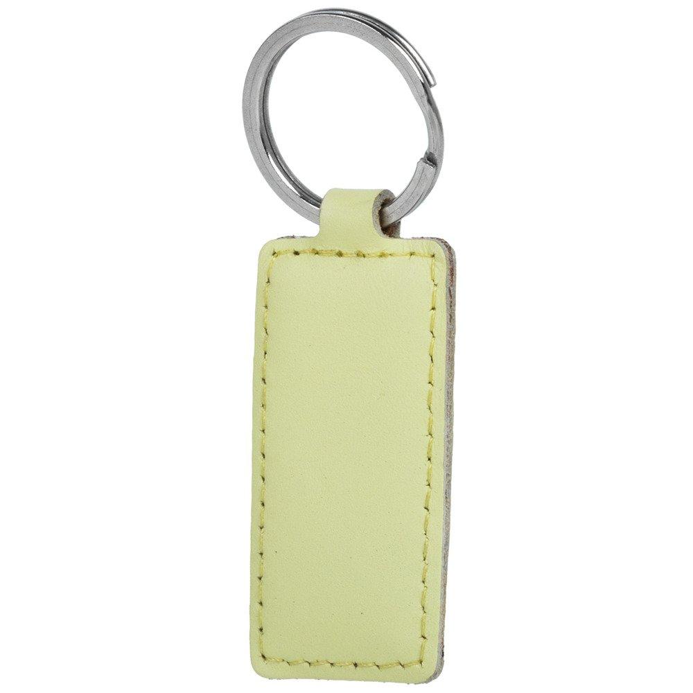 Wallet case - Pastel Cytrynowy